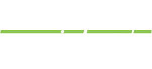 Bettingguide.nu
